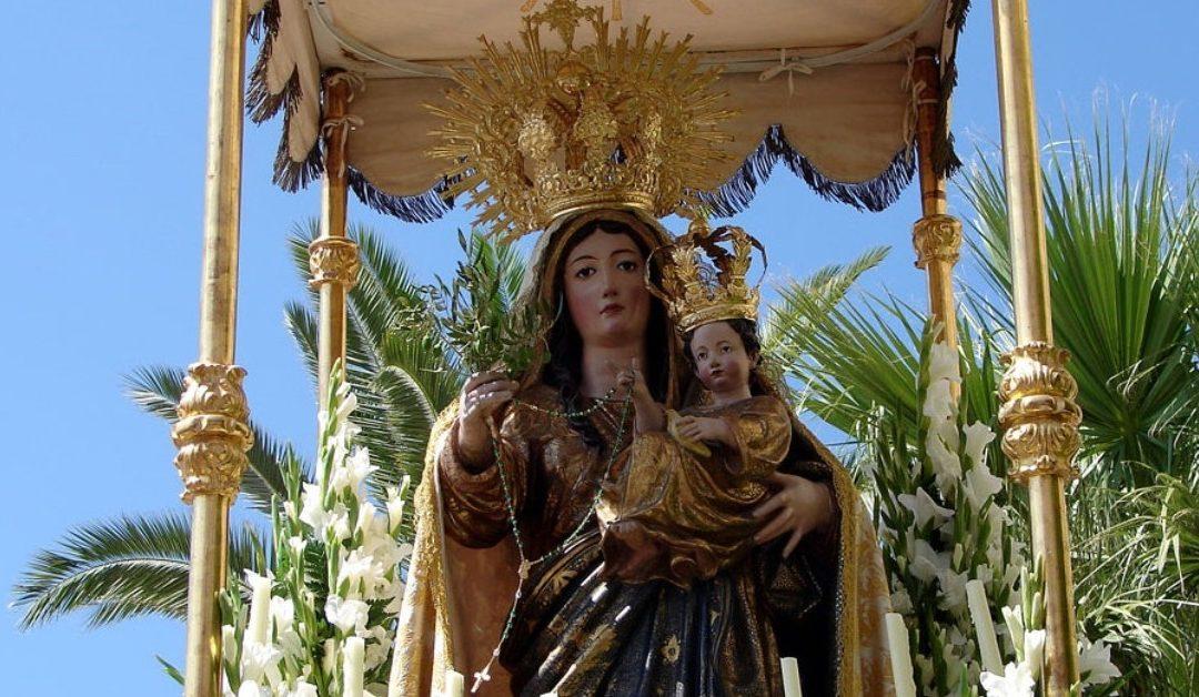 Spaanse tradities in tijden van Corona
